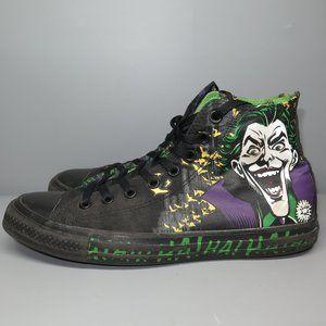 converse joker